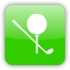 icone de liste