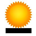 weatherClear